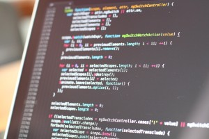 IT-Service code-820275_CC0_1