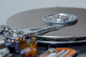 IT-Service hard-drive-611514_CC0_1